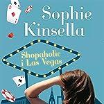 Shopaholic i Las Vegas (Shopaholic-serien 8) | Sophie Kinsella