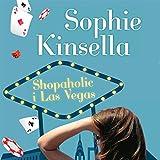 Shopaholic i Las Vegas (Shopaholic-serien 8)