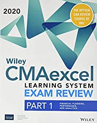 Image of the product Wiley CMAexcel Learning that is listed on the catalogue brand of Wiley.