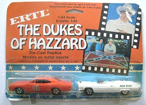 Ertl Dukes Hazzard For Sale Only 2 Left At 75
