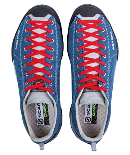 Fresh Scarpa Mojito Multi Scarpa Mojito Fresh coloured Multi wqFnxTaRqP