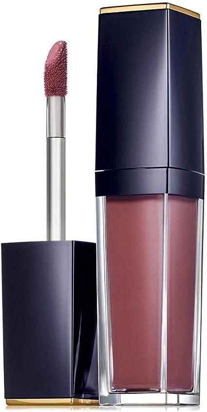 Estée lauder pure color envy liquid matte 109 lacque lover.: Amazon.es: Belleza