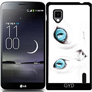 Funda para LG Optimus G (E975) - Te Veo by eDrawings38