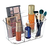 mDesign CosmeticCaddySets