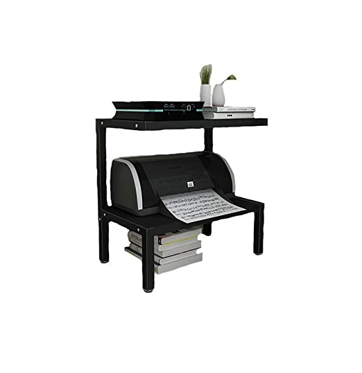 WLG Impresora de Almacenamiento en Rack Escritorio de ...