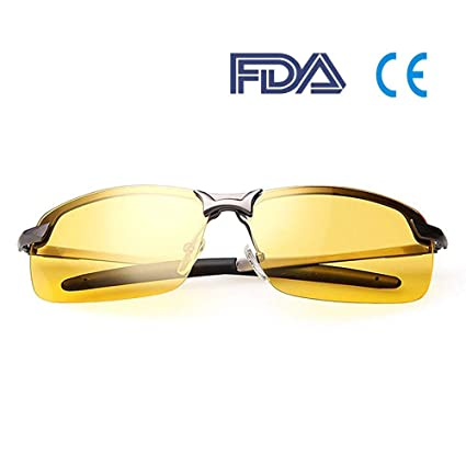 72b1c02bf47 Best Night Driving Glasses