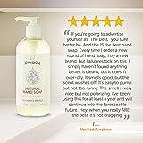 192c0142a Natural Liquid Hand Soap - Sulfate-Free - Plant-Based - Non-Toxic - La.