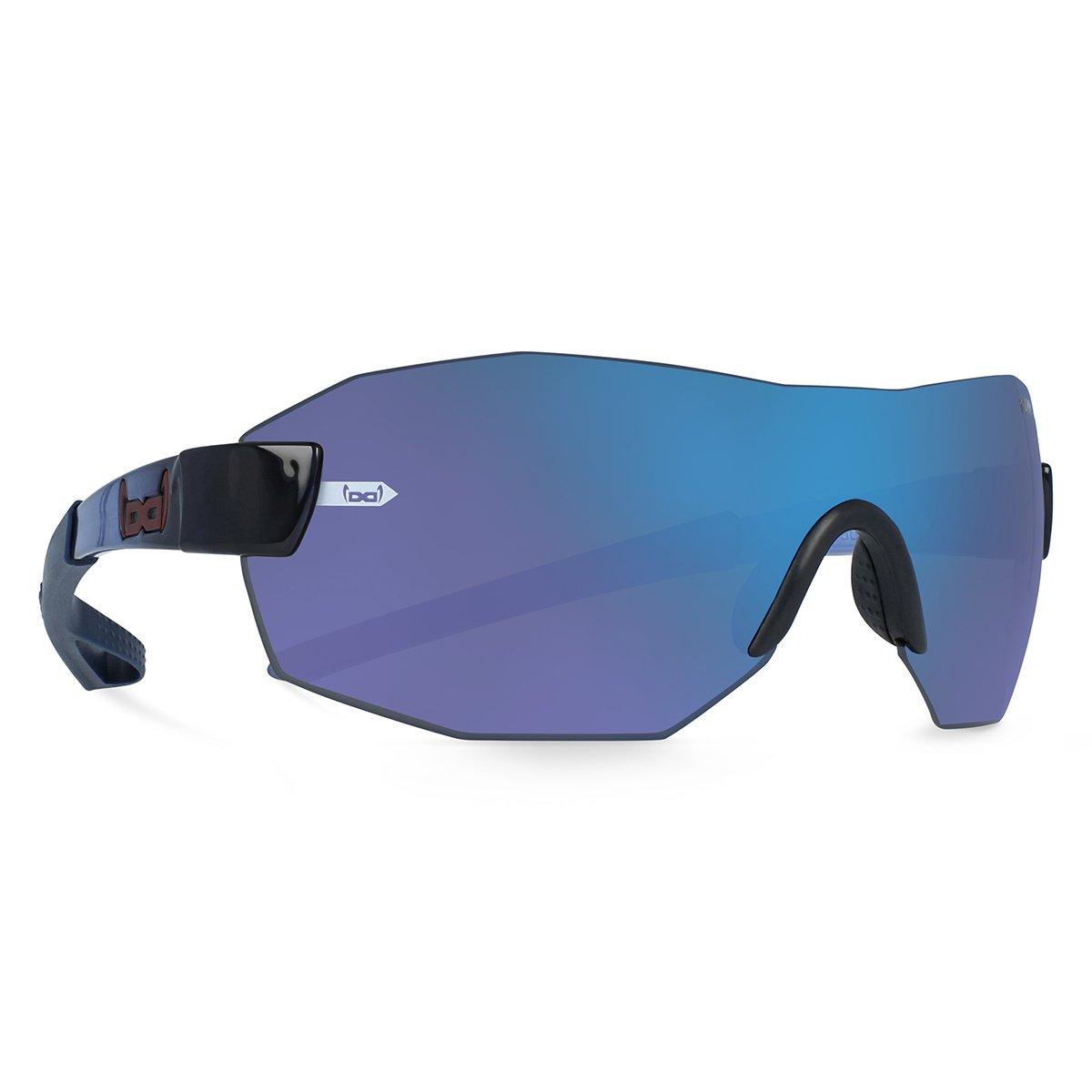 Uni Azul gloryfy unbreakable eyewear G9/Radical Blue Gafas de sol