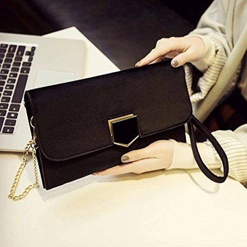 D coréenne petites épaule côté sac version les Aoligei mode croix Frotter unique package femmes oblique main PTqPHxwZ4