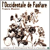 L'Occidentale De Fanfare