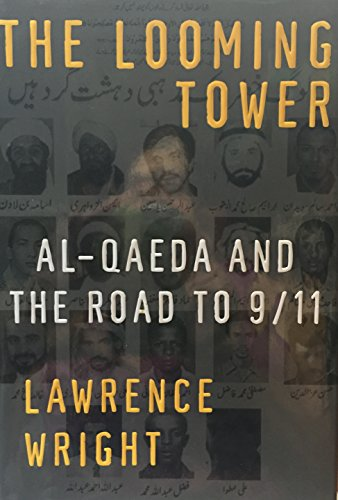 Kevin casey music the official site featuring news videos music download the looming tower al qauda and the road to 11 book pdf audio idapt9vyp fandeluxe Images