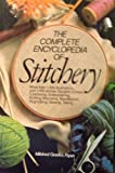 The Complete Encyclopedia of Stitchery