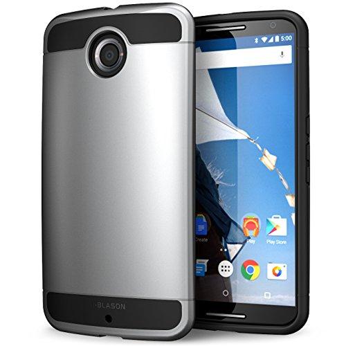 i Blason Google Armored Hybrid Motorola