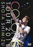 COLORS TOUR 2011 [DVD]