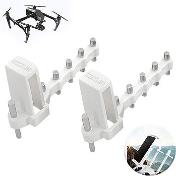Kedelak para dji Drone Drone de Rango de señal Extensor de ...