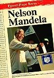 Nelson Mandela, Patrick Catel, 1432932195