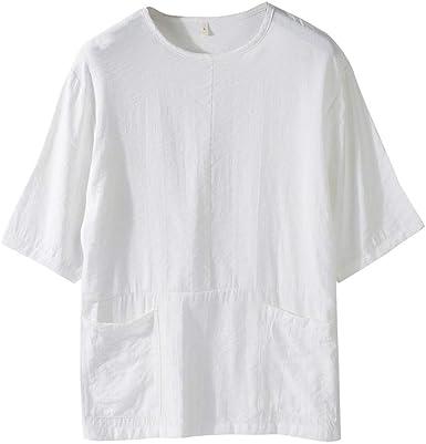Sylar Camisetas Hombre Originales Camisetas Hombre Manga Corta ...