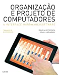 Organização e Projeto de Computadores
