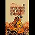 A revolução que mudou o mundo: Rússia, 1917