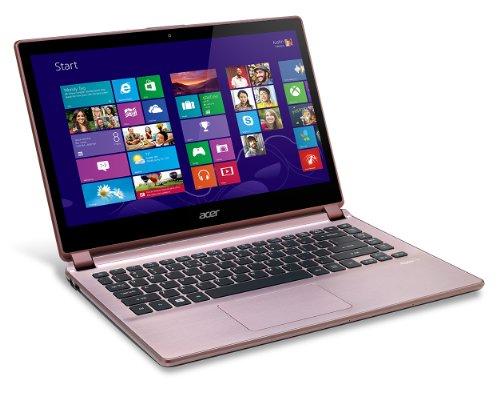 Acer Aspire V7-482P Intel ME Driver Download (2019)