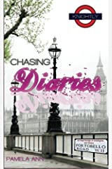 The Chasing Diaries: (A Chasing Series Companion Novella) Paperback