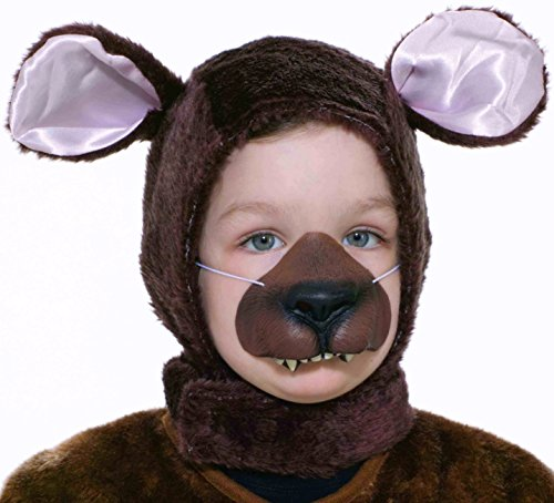 Forum Novelties Child Animal Costume