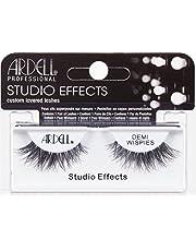ARDELL Studio Effects Demi Wispies Black, 25 g