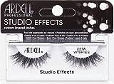 Ardell Studio Effects Demi Wispies, Black