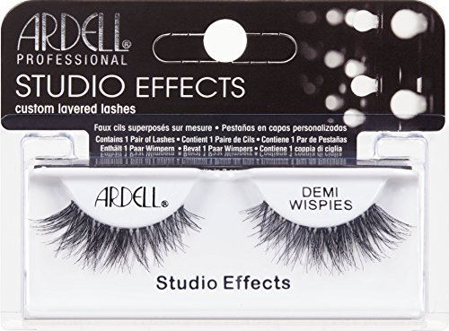 d32d0026427 The 16 best demi wispies lashes | Top Rated Products