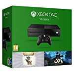 Xbox-One-500GB-Console-Ori-and-Rare-Replay-Bundle