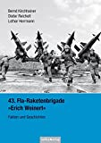 43. Fla-Raketenbrigade Erich Weinert