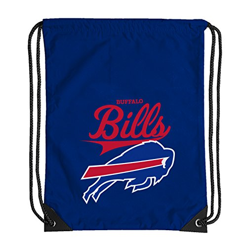 NFL Buffalo Bills Team Spirit Backsack