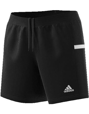 Amazon.it: Pantaloncini - Donna: Sport e tempo libero