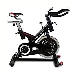 Bladez Fitness Master GS Cycle Trainer – Best Professional