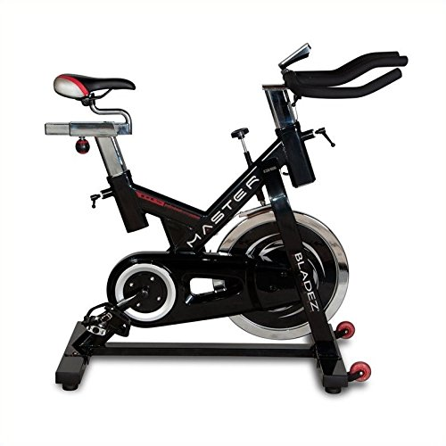 Bladez Fitness Master GS Indoor Cycle Bladez Fitness