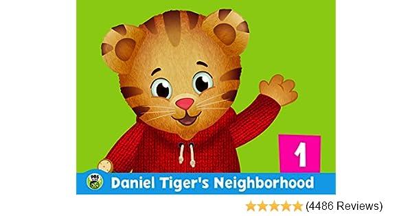 download daniel tiger season 3