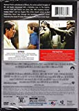 Witness (Special Collectors Edition)/The Fugitive - Double Feature Dvd