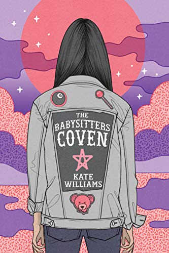 The Babysitters Coven]()