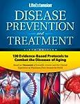 Disease Prevention & Treatment 5th Ed...