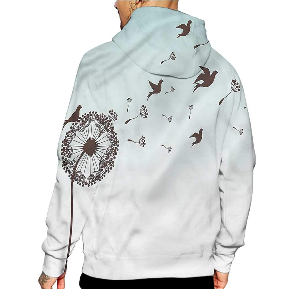 Unisex 3D Novelty Hoodies Arrows,Sketchy Horizontal Pattern,Sweatshirts for Girls