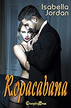 2nd Edition: Ropacabana (Viva los regalos Multi-Author