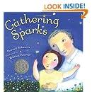 Gathering Sparks