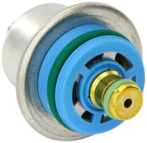 Bosch 0280160585 Pressure Regulator: