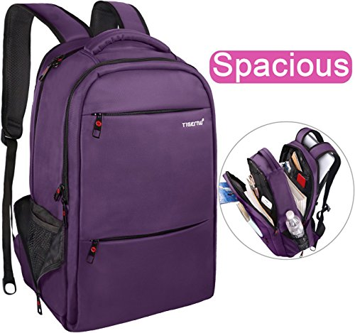 17 Laptop Backpack - 7