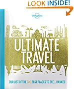 Lonely Planet (Author) (110)  Buy new: $24.99$13.15 49 used & newfrom$4.51
