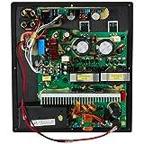 Yung SD500-6 500W Class D Subwoofer Plate Amplifier