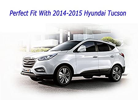 Hyundai Motors auténtica 12