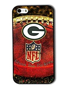 Diy Phone Custom Design The NFL Team Green Bay Packers Case Cover For Samsung Galaxy Note 3 III Cover Personality Phone Cases Covers