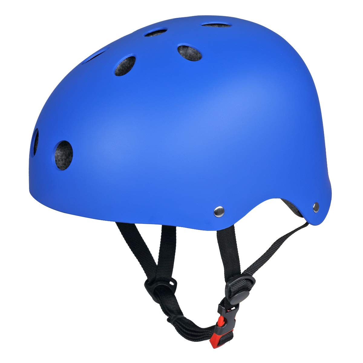 BMX/Skateboarding/Scooter Helmet Ultimate Cycle/Bike/Skate/Roller Helmet Impact Resistance for Mult