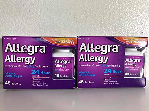 allegra-24-hour-allergy-relief-180-mg-45-count-2-pack-90-count-total